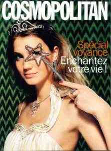 Cosmopolitan 2006
