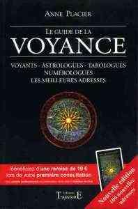 Guide de la Voyance 2009